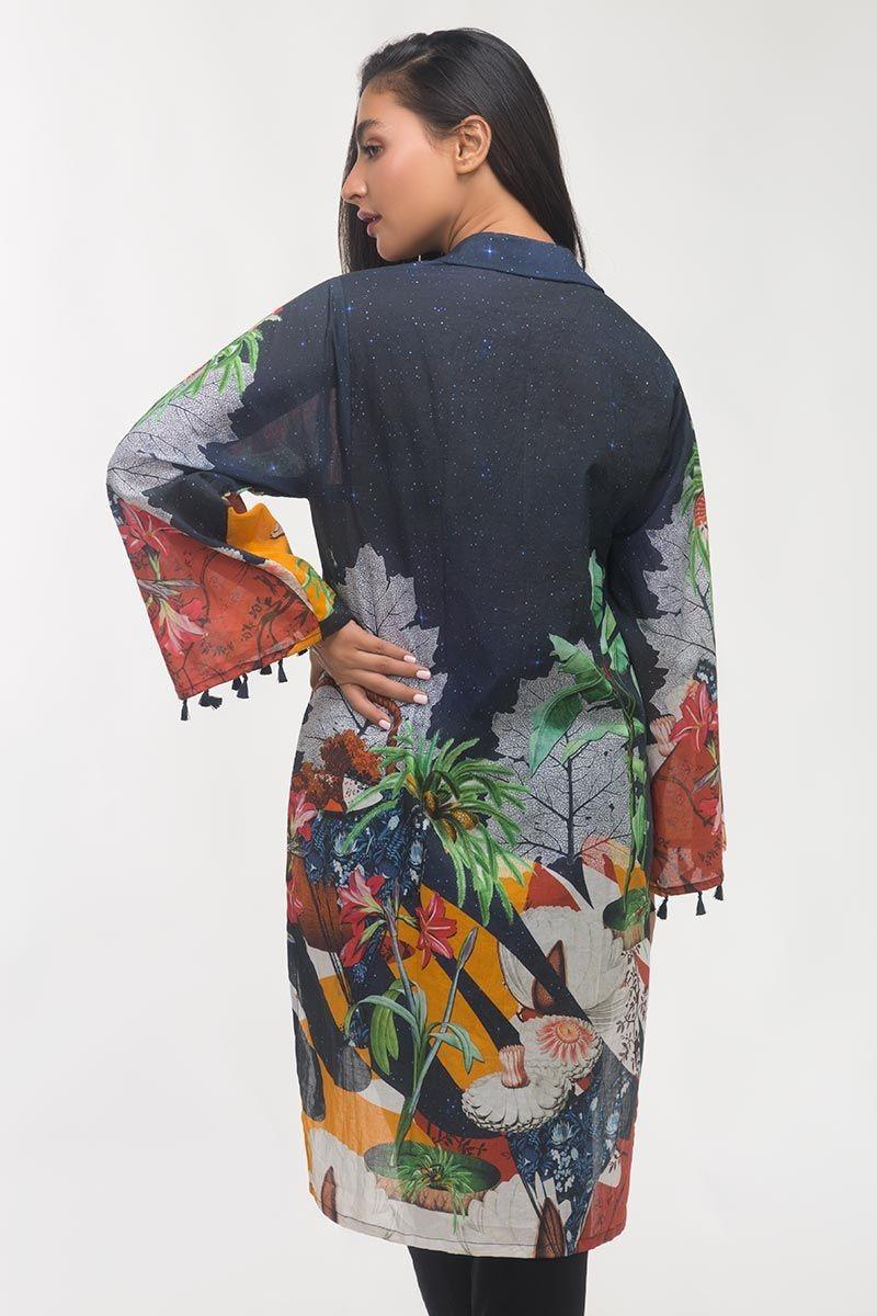 /2020/06/gul-ahmed-ready-to-wear-lawn-shirt-gls-19-286-dp-image3.jpeg