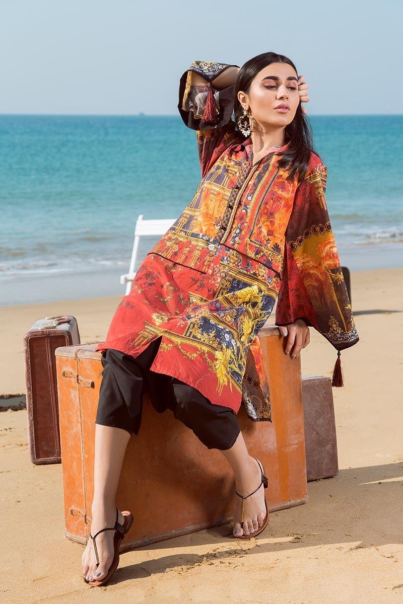 /2020/06/gul-ahmed-ready-to-wear-lawn-shirt-gls-20-71-dp-image3.jpeg