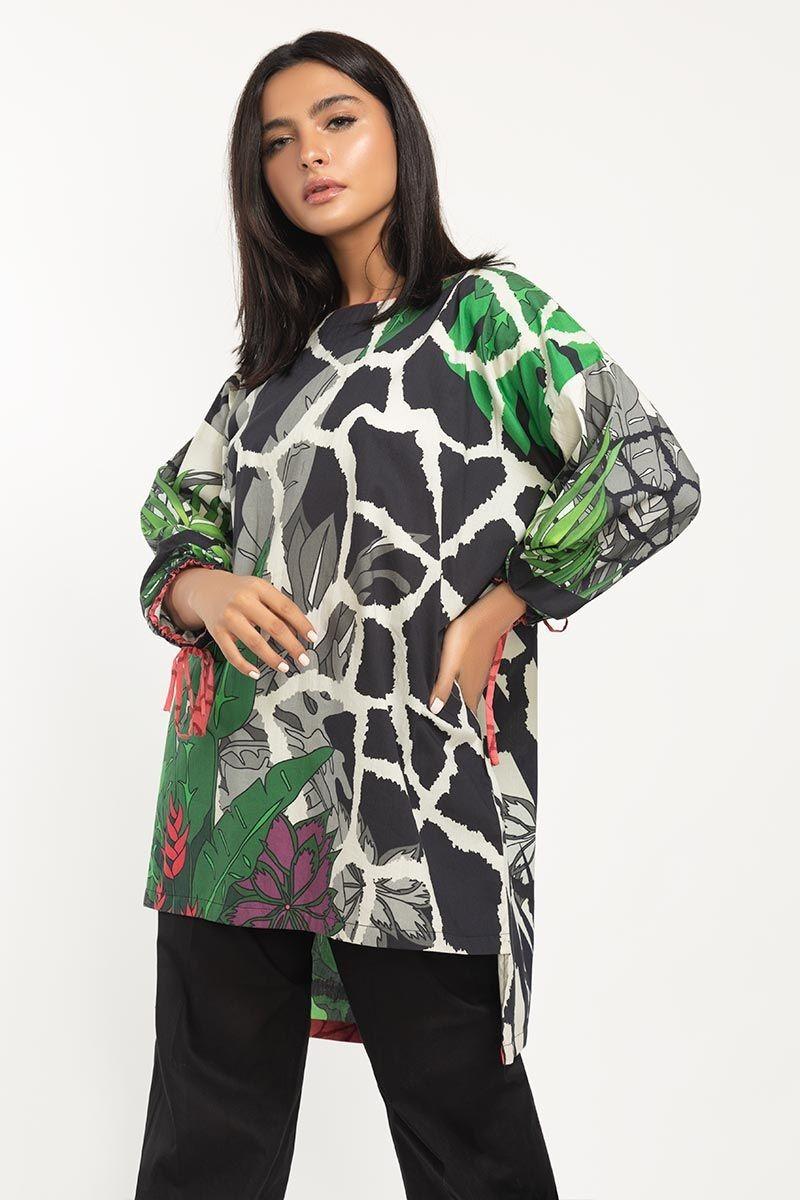 /2020/06/gul-ahmed-ready-to-wear-light-cotton-shirt-gls-20-184-dp-image1.jpeg