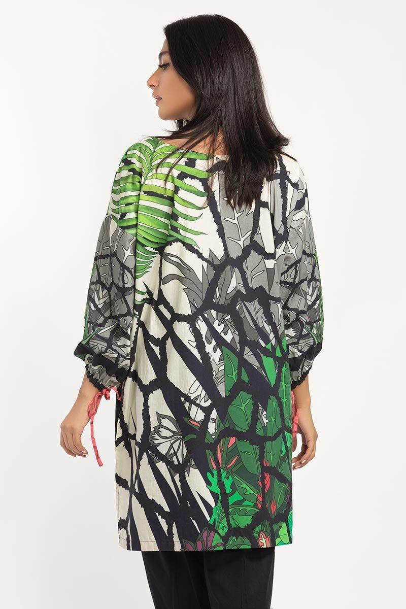 /2020/06/gul-ahmed-ready-to-wear-light-cotton-shirt-gls-20-184-dp-image3.jpeg
