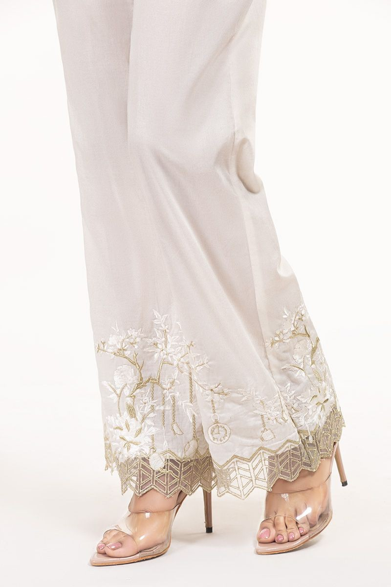 /2020/06/gul-ahmed-ready-to-wear-off-white-tr-19-52-image3.jpeg