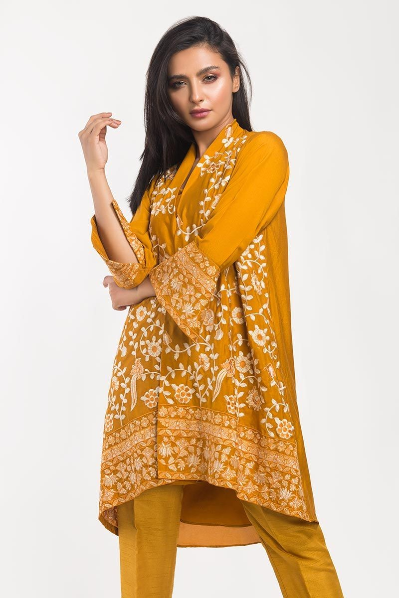 /2020/06/gul-ahmed-ready-to-wear-polyester-2-pc-outfit-glamour-19-124-image1.jpeg