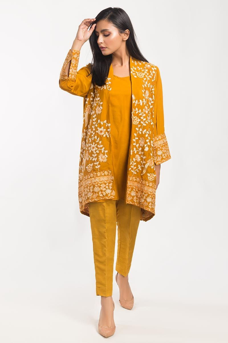 /2020/06/gul-ahmed-ready-to-wear-polyester-2-pc-outfit-glamour-19-124-image2.jpeg