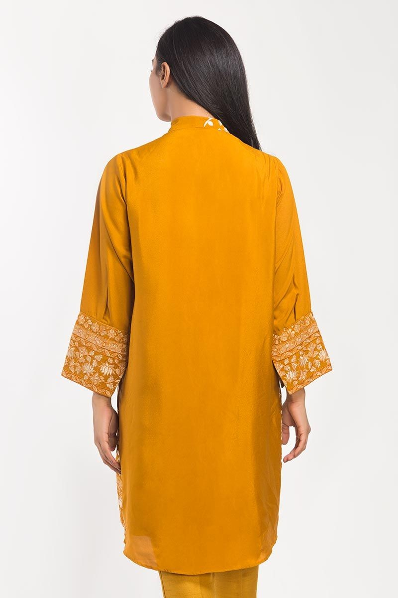 /2020/06/gul-ahmed-ready-to-wear-polyester-2-pc-outfit-glamour-19-124-image3.jpeg