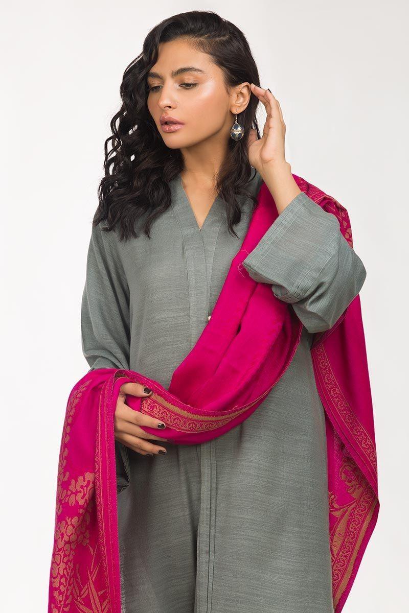 /2020/06/gul-ahmed-ready-to-wear-viscose-2-pc-outfit-ipw-19-89-image1.jpeg