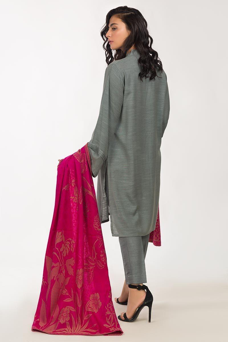 /2020/06/gul-ahmed-ready-to-wear-viscose-2-pc-outfit-ipw-19-89-image3.jpeg