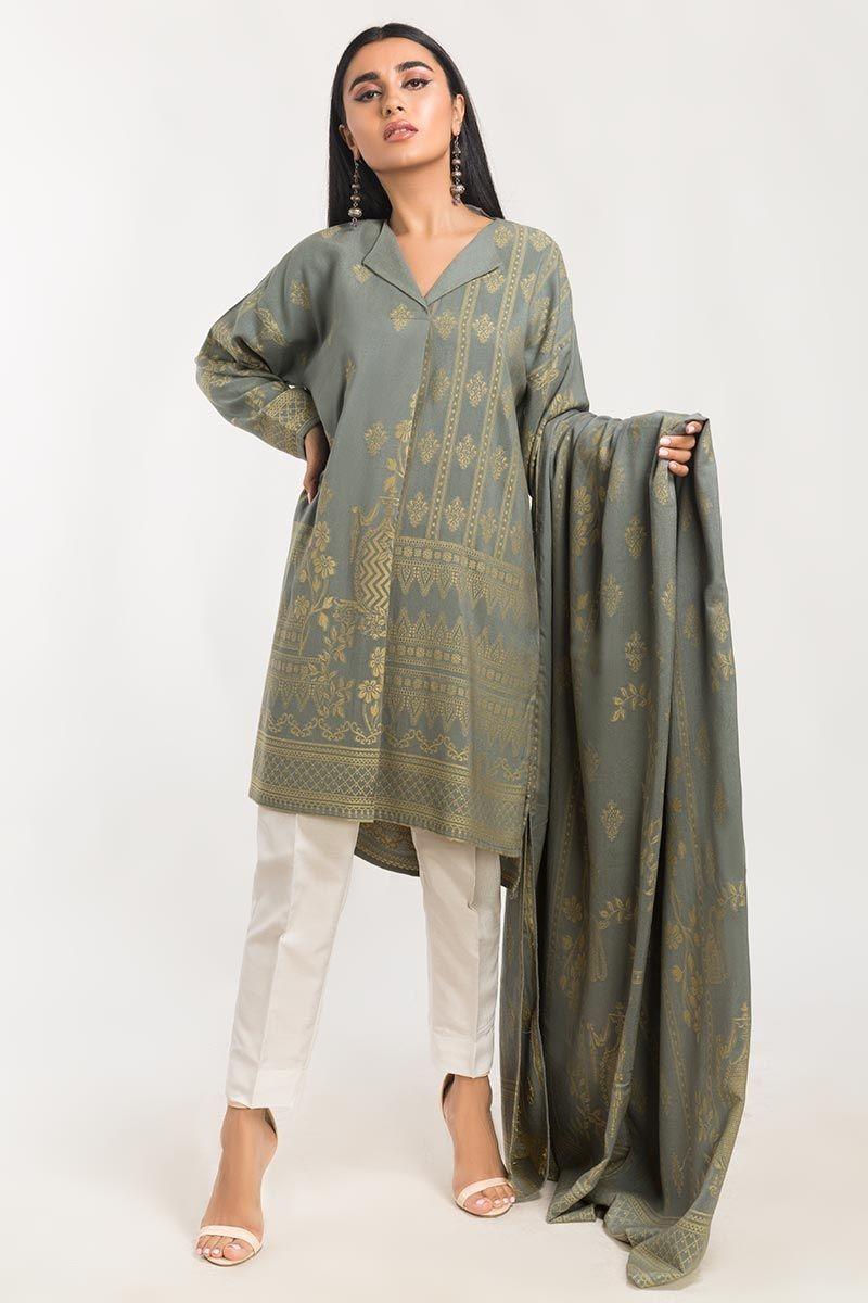 /2020/06/gul-ahmed-ready-to-wear-viscose-2-pc-outfit-ipw-19-98-image2.jpeg