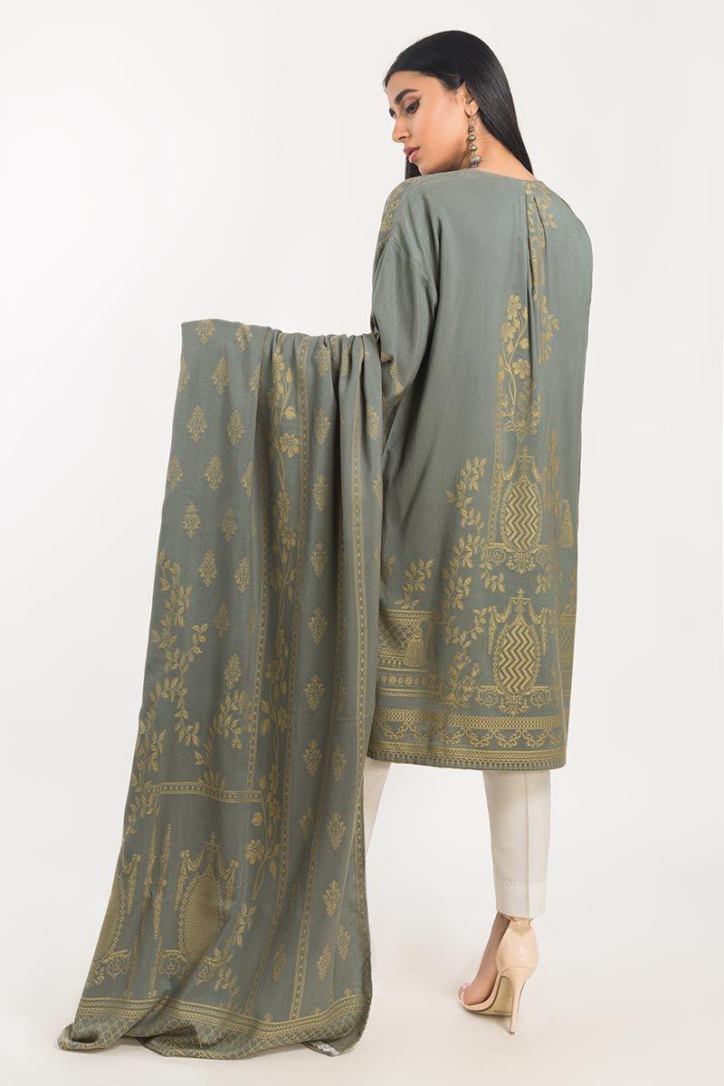 /2020/06/gul-ahmed-ready-to-wear-viscose-2-pc-outfit-ipw-19-98-image3.jpeg