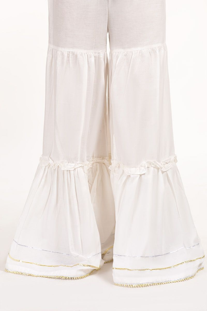 /2020/06/gul-ahmed-ready-to-wear-white-trouser-tr-19-54-image1.jpeg
