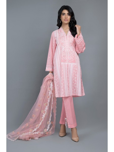 Kayseria Pret Summer Flamingo KPS20-P1217-60