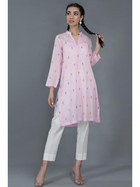 Kayseria Pret Summer Pretty In Pink KPS20-P1249-73