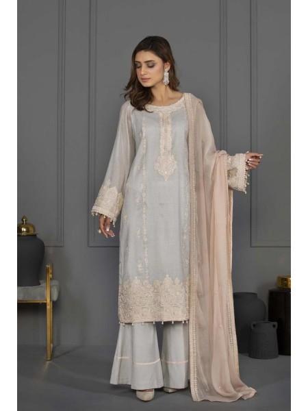 Sapphire Eid Edition Starlit 03DYELUXV333