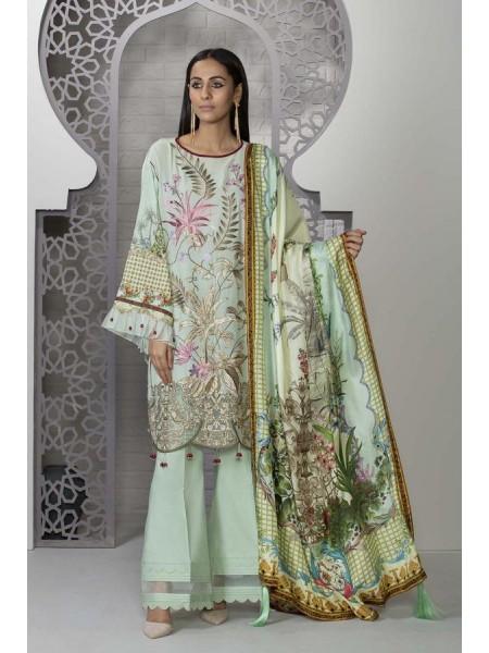 Sapphire Eid Edition Starry Eyed 03DPESIGV309