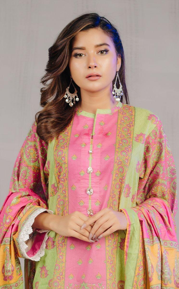 /2020/06/zellbury-new-arrivals-shirt-shalwar-dupatta-sweet-pink-lawn-suit-image1.jpeg