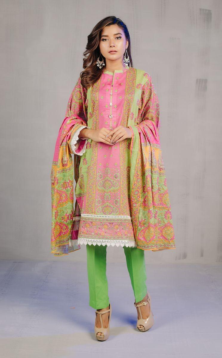 /2020/06/zellbury-new-arrivals-shirt-shalwar-dupatta-sweet-pink-lawn-suit-image2.jpeg