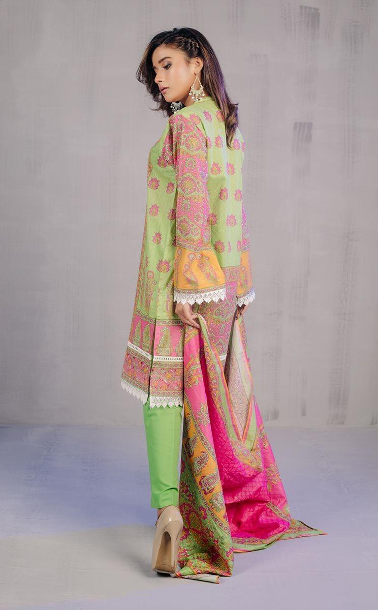 /2020/06/zellbury-new-arrivals-shirt-shalwar-dupatta-sweet-pink-lawn-suit-image3.jpeg