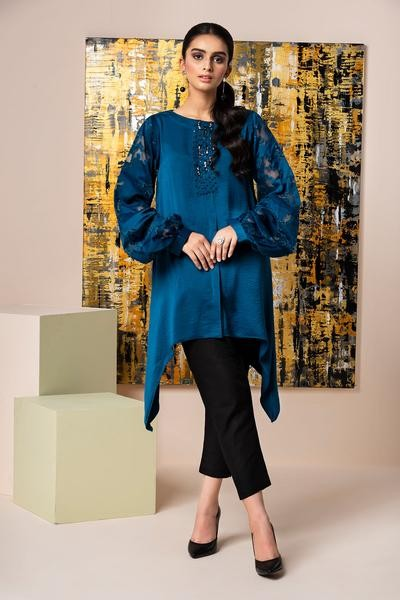 /2020/07/by-the-way-eid-collection-cerulean-blue-wrs0586-xsm-blu-image1.jpeg