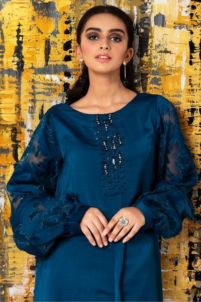 /2020/07/by-the-way-eid-collection-cerulean-blue-wrs0586-xsm-blu-image2.jpeg