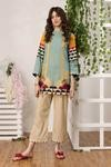 /2020/07/by-the-way-summer-unstitched-collection-oriental-sunset-wru0022-reg-dgp-image1.jpeg