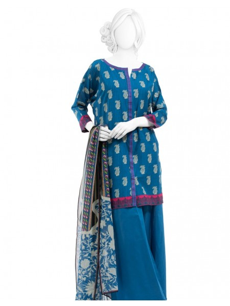Junaid Jamshed Festive Collection vol2 JLAWN-S-20-784 Cadence