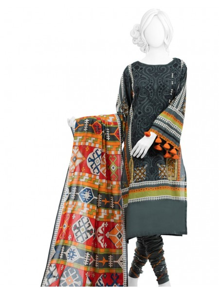 Junaid Jamshed Festive Collection vol2 JLAWN-S-20-798 Maruko