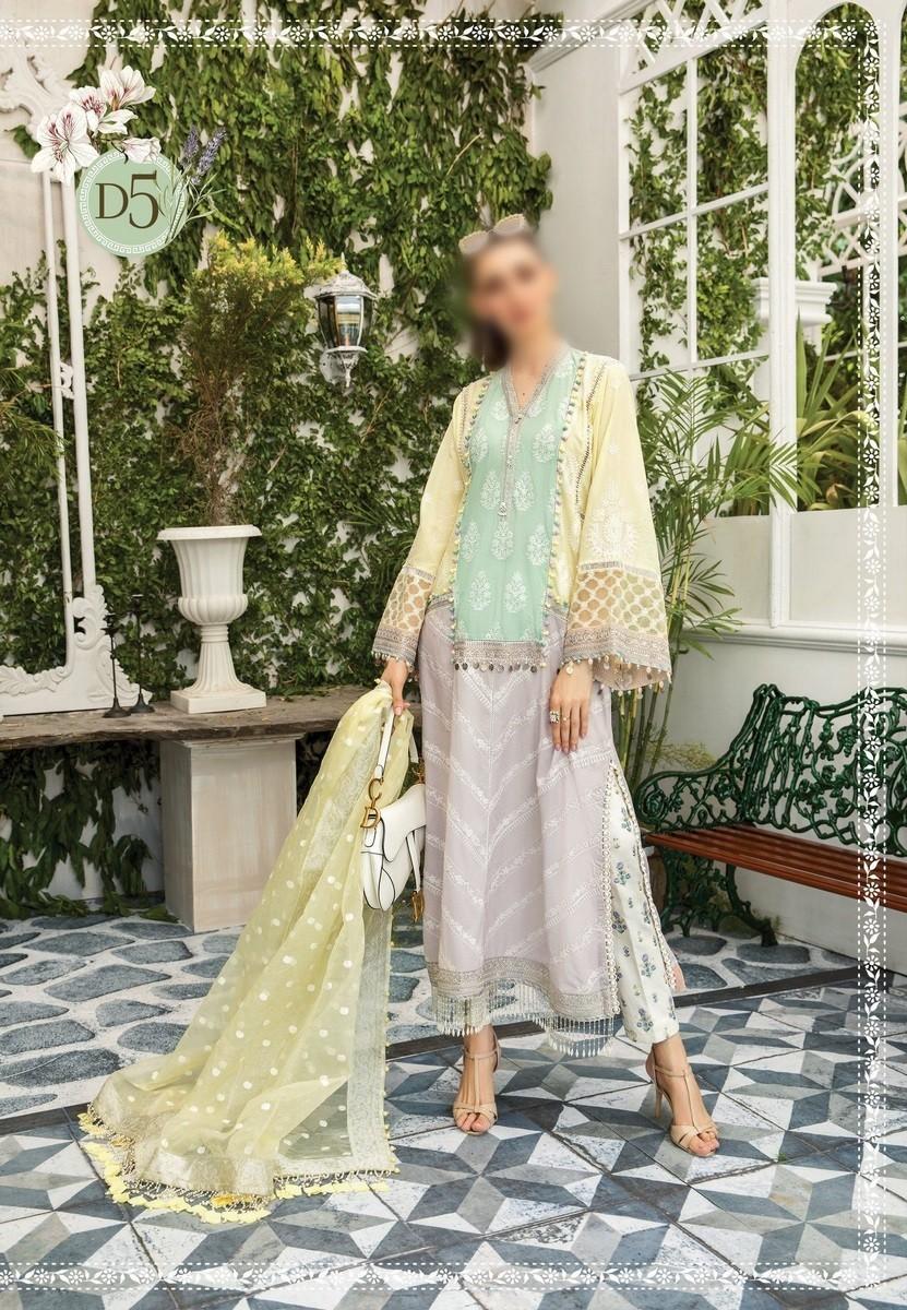 /2020/07/maria-b-eid-lawn-catalog-unstitched20-design-05-image2.jpeg