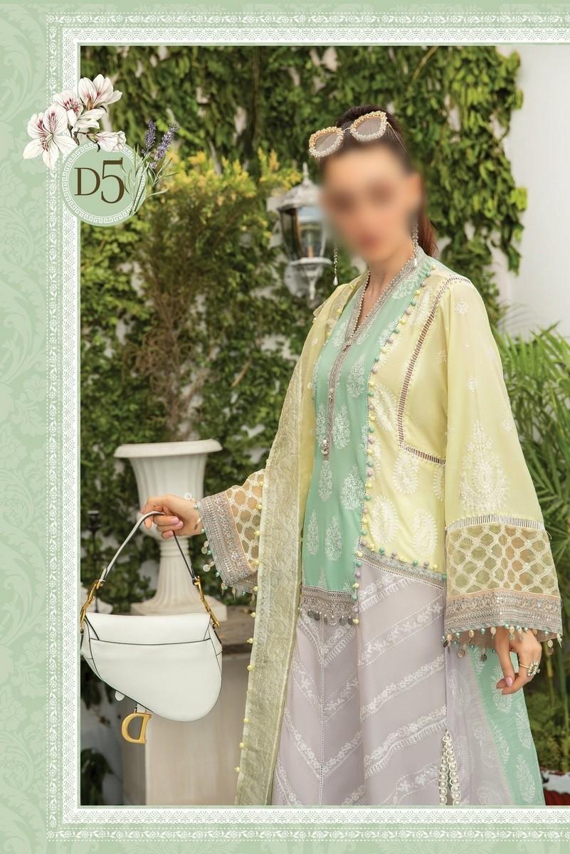 /2020/07/maria-b-eid-lawn-catalog-unstitched20-design-05-image3.jpeg