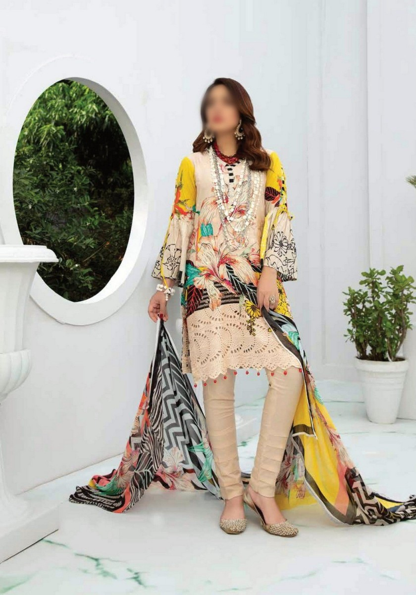 /2020/07/riaz-arts-aafreen-embroidery-chikankari-lawn-unstiched-collection-d-ae-72-image2.jpeg