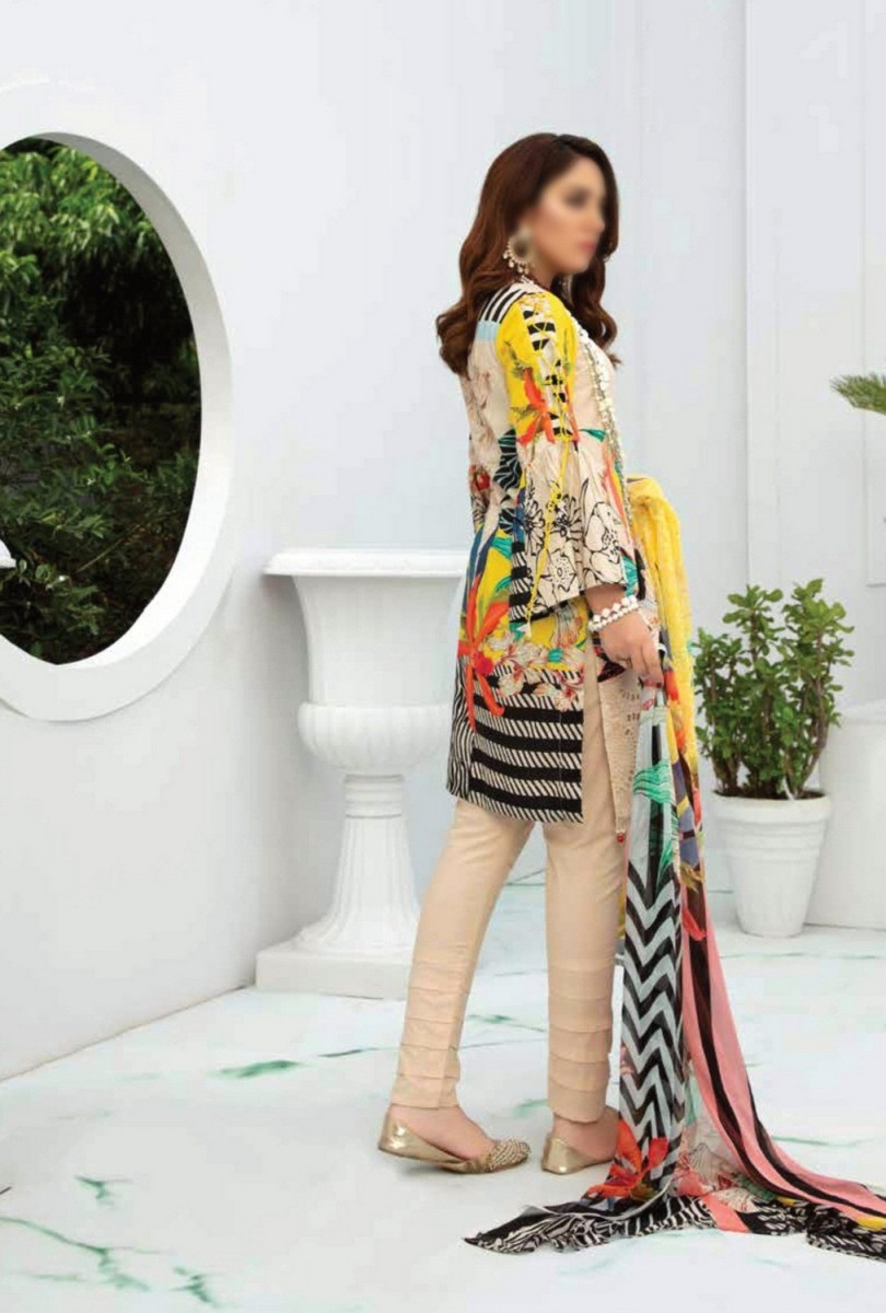 /2020/07/riaz-arts-aafreen-embroidery-chikankari-lawn-unstiched-collection-d-ae-72-image3.jpeg