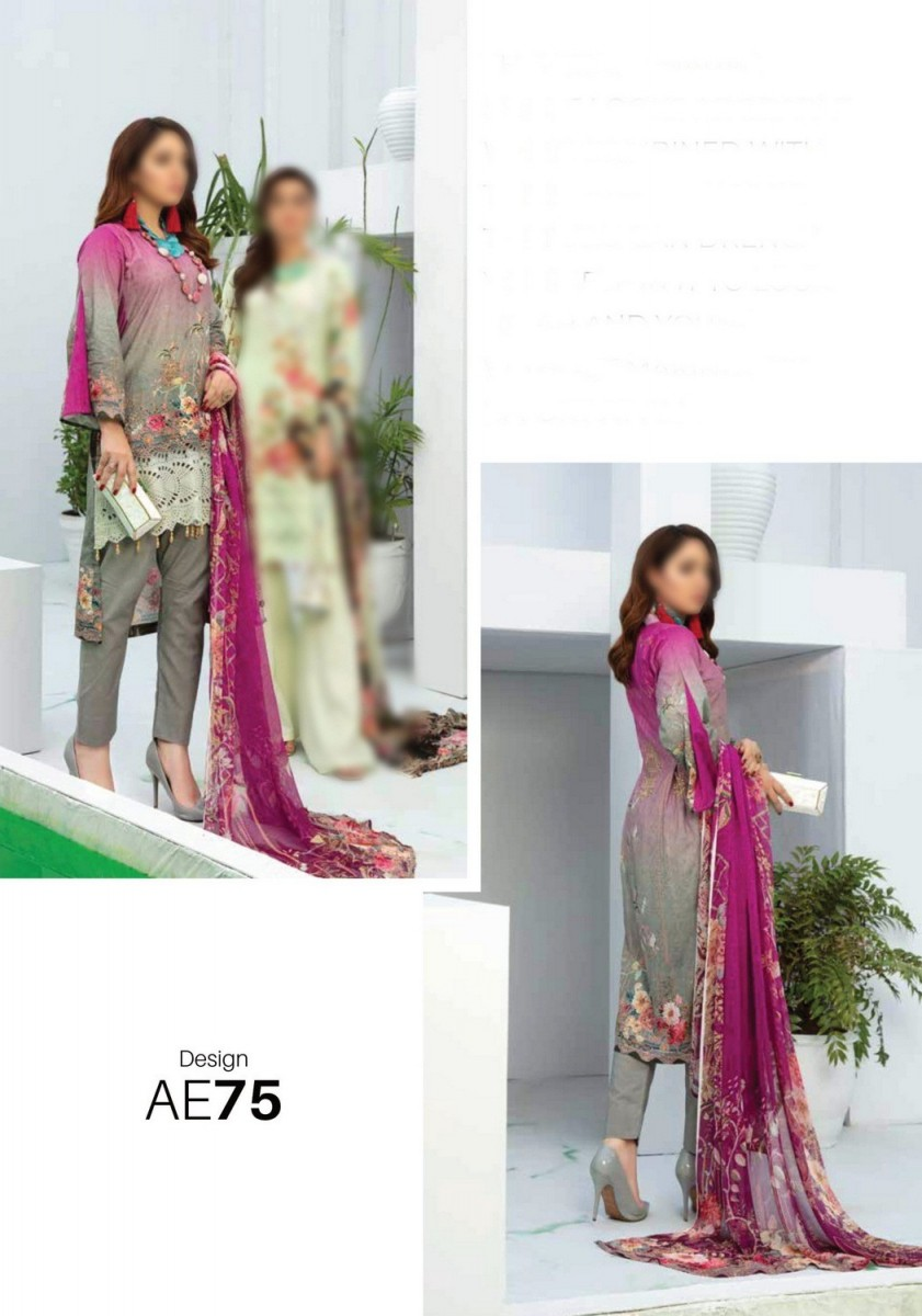 /2020/07/riaz-arts-aafreen-embroidery-chikankari-lawn-unstiched-collection-d-ae-75-image3.jpeg