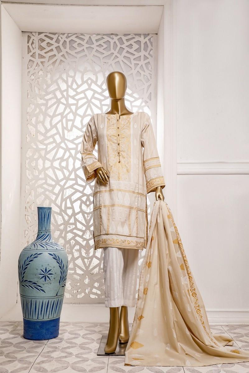 /2020/07/sadabahar-gold-print-stitch-collection-d-02-image1.jpeg