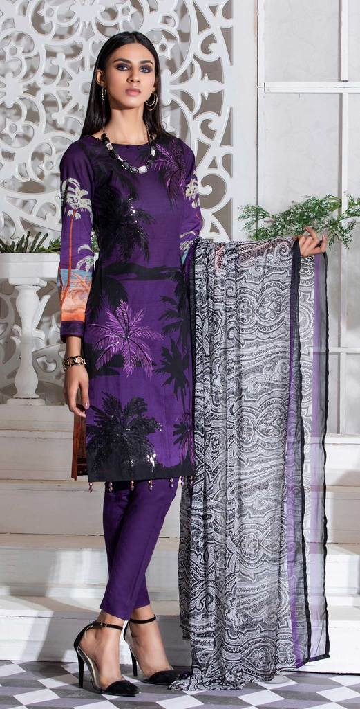 /2020/07/salitex-unstitched-3pc-printed-lawn-shirt-with-embroidered-front-chiffon-dupatta-silkoria-rc-180a-image1.jpeg