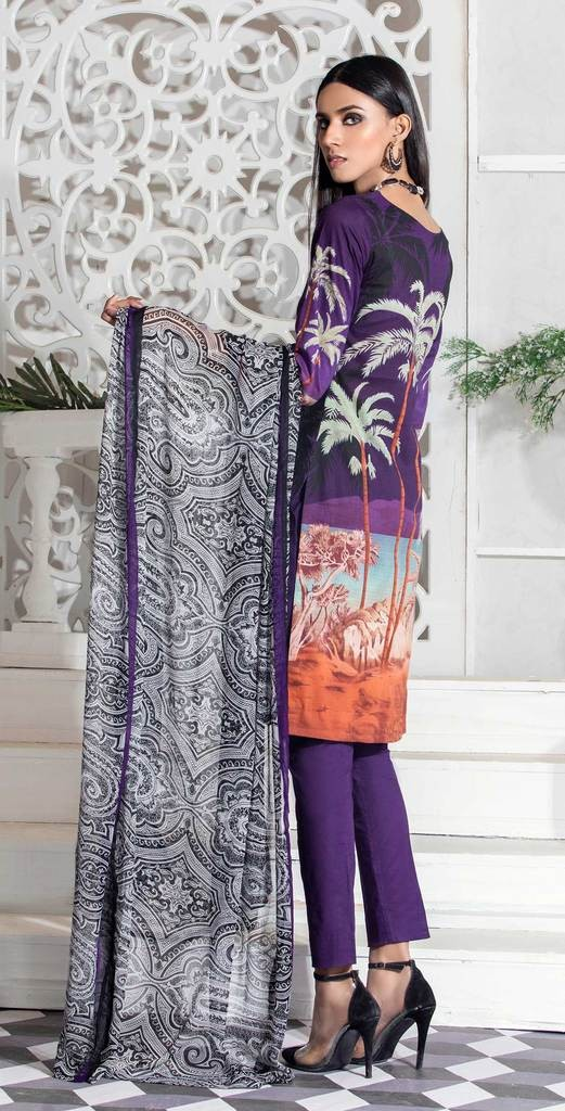/2020/07/salitex-unstitched-3pc-printed-lawn-shirt-with-embroidered-front-chiffon-dupatta-silkoria-rc-180a-image2.jpeg