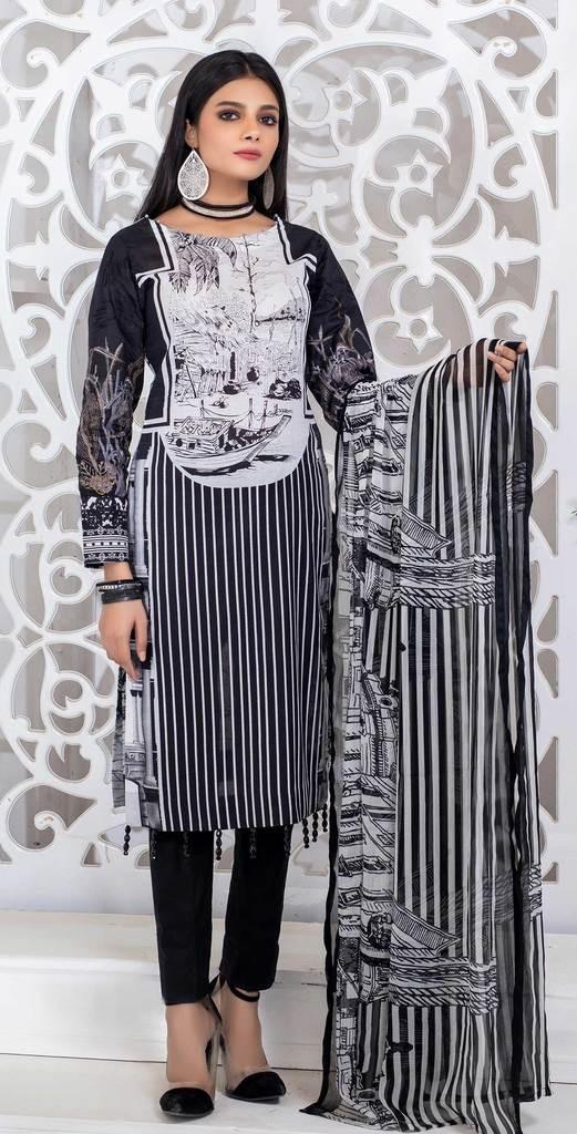 /2020/07/salitex-unstitched-3pc-printed-lawn-shirt-with-embroidered-front-chiffon-dupatta-silkoria-rc-182a-image1.jpeg