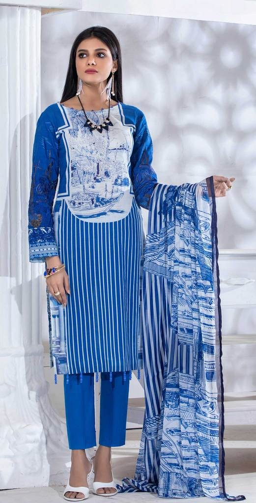 /2020/07/salitex-unstitched-3pc-printed-lawn-shirt-with-embroidered-front-chiffon-dupatta-silkoria-rc-182b-image1.jpeg
