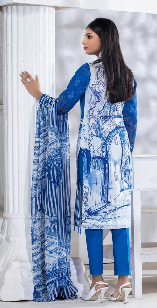 /2020/07/salitex-unstitched-3pc-printed-lawn-shirt-with-embroidered-front-chiffon-dupatta-silkoria-rc-182b-image2.jpeg