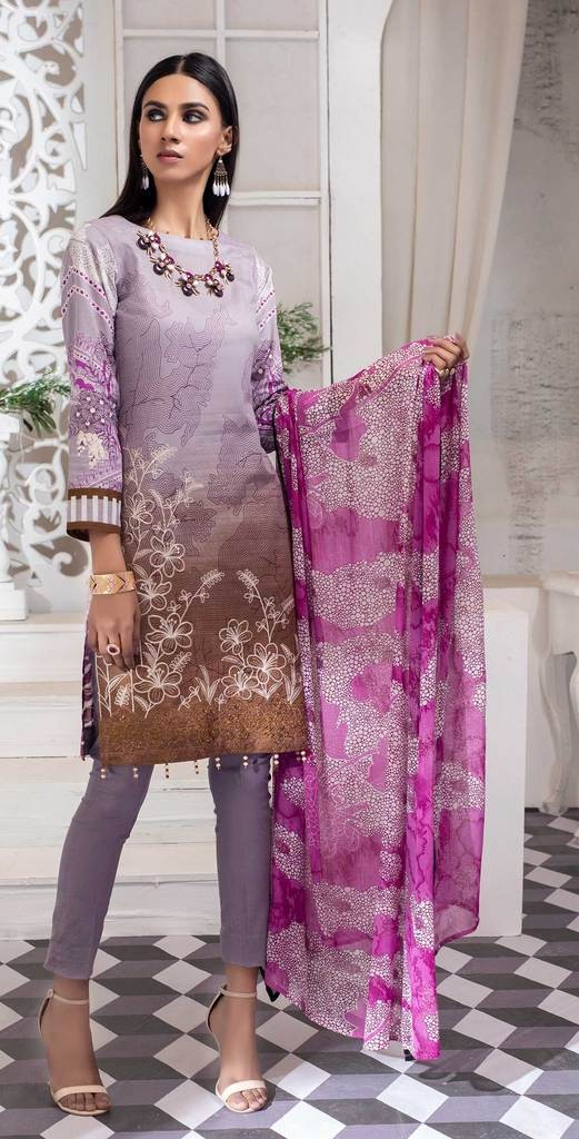 /2020/07/salitex-unstitched-3pc-printed-lawn-shirt-with-embroidered-front-chiffon-dupatta-silkoria-rc-183a-image1.jpeg