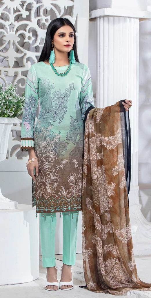/2020/07/salitex-unstitched-3pc-printed-lawn-shirt-with-embroidered-front-chiffon-dupatta-silkoria-rc-183b-image1.jpeg