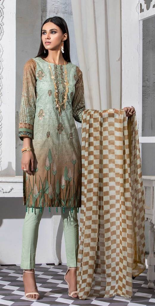 /2020/07/salitex-unstitched-3pc-printed-lawn-shirt-with-embroidered-front-chiffon-dupatta-silkoria-rc-184b-image1.jpeg
