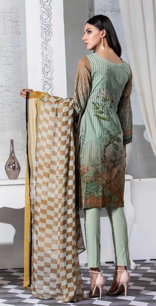 /2020/07/salitex-unstitched-3pc-printed-lawn-shirt-with-embroidered-front-chiffon-dupatta-silkoria-rc-184b-image2.jpeg