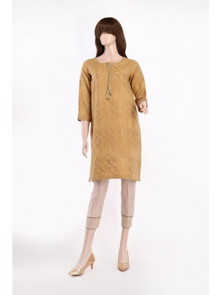 Saya Jacquard 1pc Collection SAYA-2020-02B