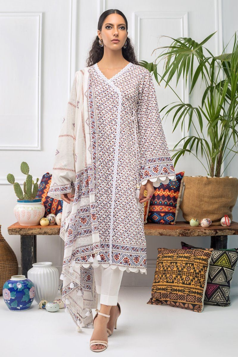 /2020/08/gul-ahmed-mid-summer-collection-2-pc-unstitched-printed-cambric-suit-cnt-04-image1.jpeg