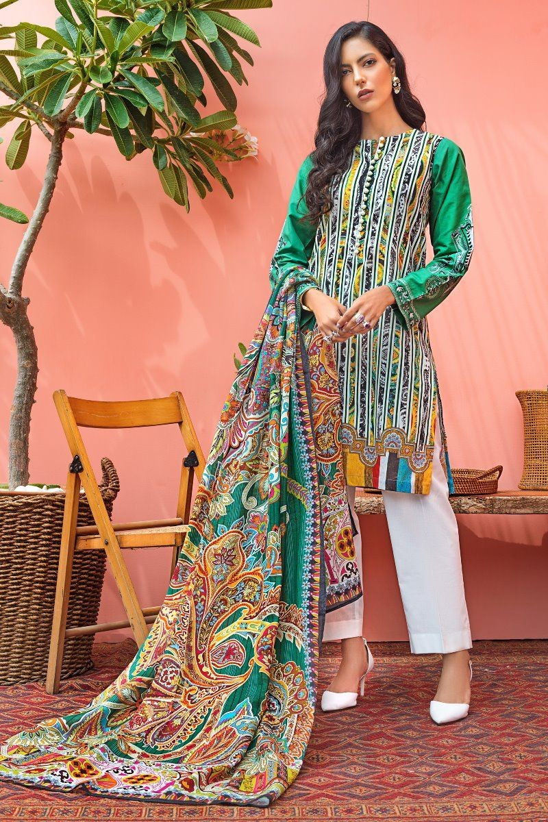 /2020/08/gul-ahmed-mid-summer-collection-2-pc-unstitched-suit-with-cotton-net-dupatta-cnt-02-image1.jpeg