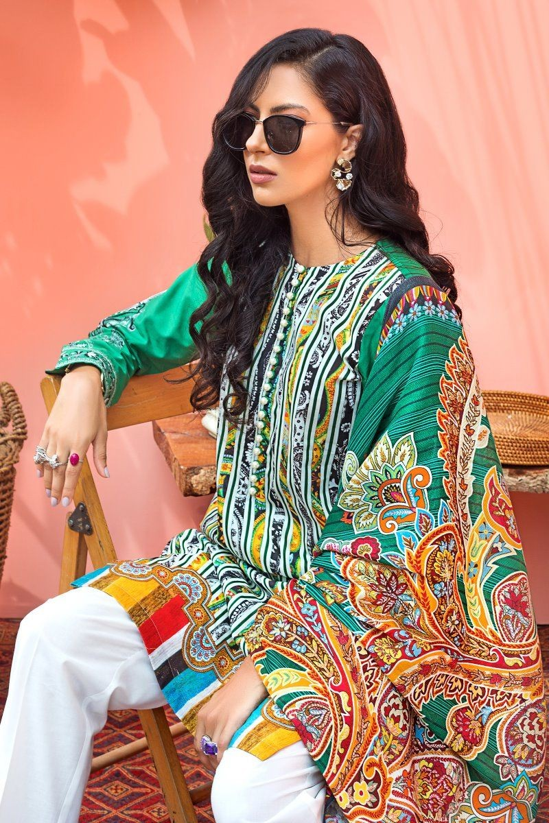 /2020/08/gul-ahmed-mid-summer-collection-2-pc-unstitched-suit-with-cotton-net-dupatta-cnt-02-image2.jpeg