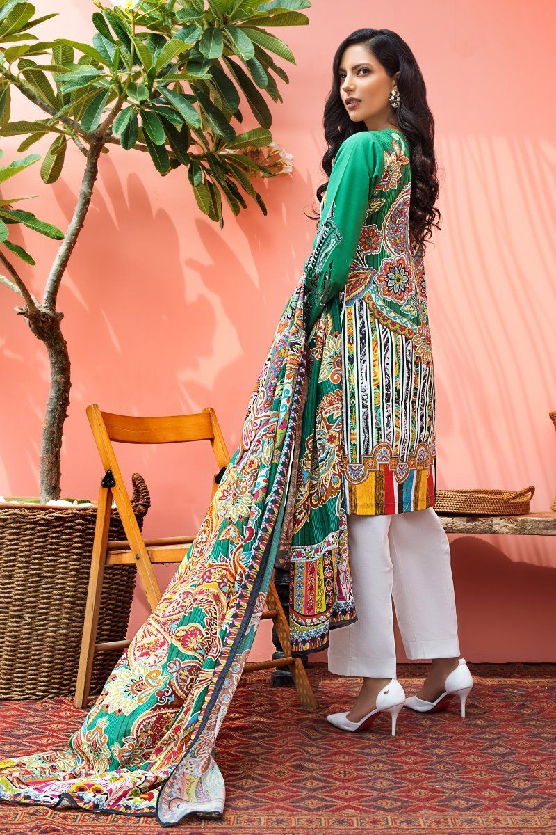 /2020/08/gul-ahmed-mid-summer-collection-2-pc-unstitched-suit-with-cotton-net-dupatta-cnt-02-image3.jpeg