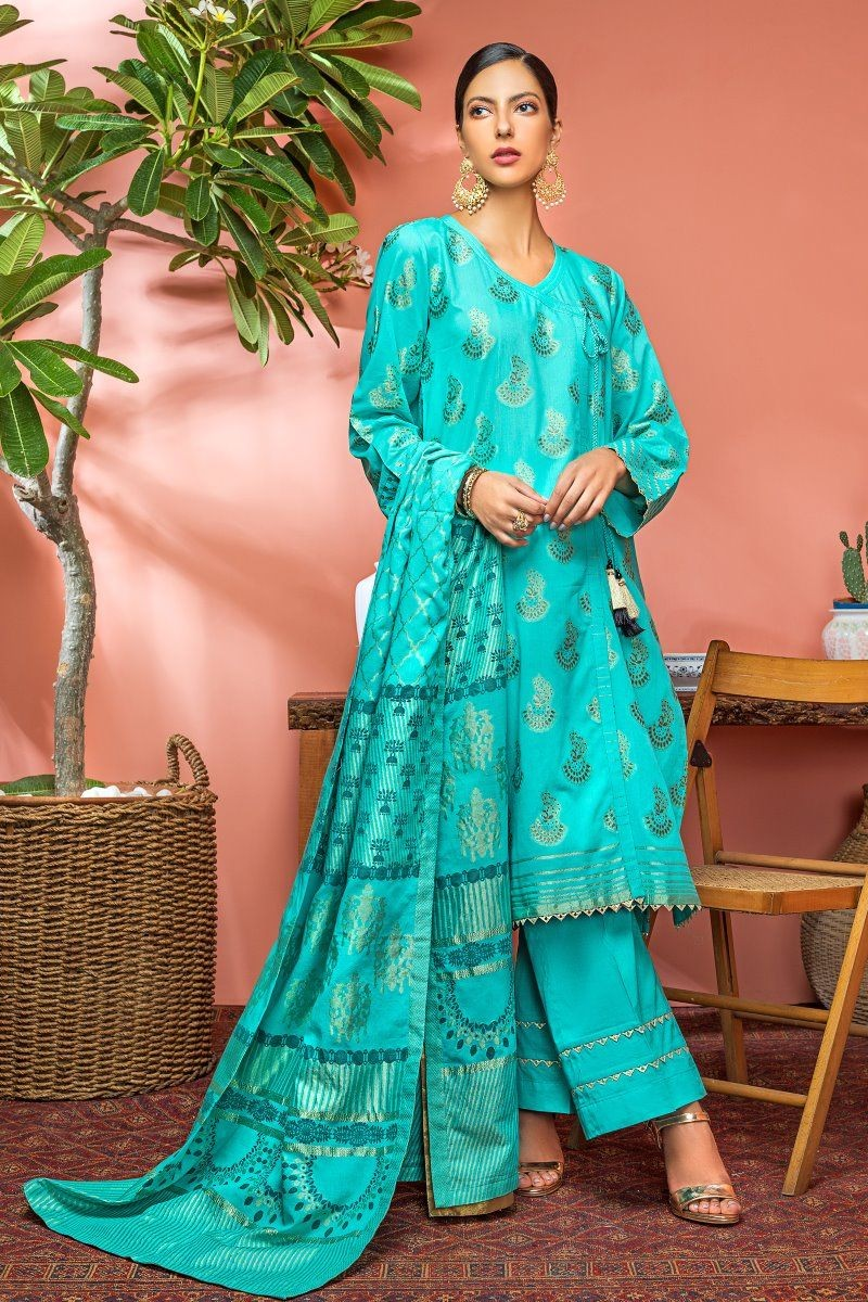 /2020/08/gul-ahmed-mid-summer-collection-3-pc-jacquard-unstitched-suit-jc-02-image1.jpeg