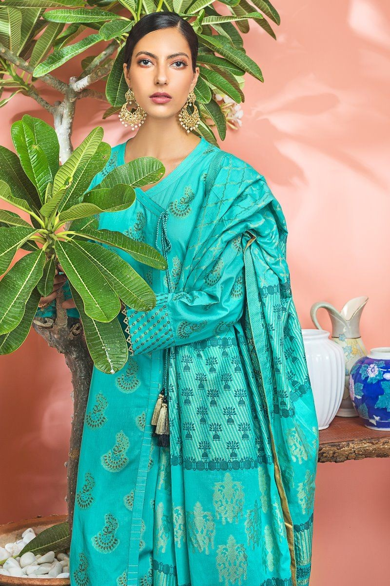 /2020/08/gul-ahmed-mid-summer-collection-3-pc-jacquard-unstitched-suit-jc-02-image2.jpeg