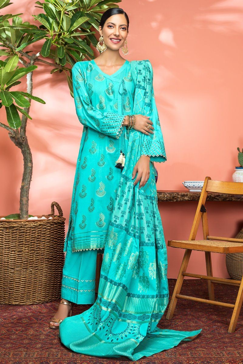 /2020/08/gul-ahmed-mid-summer-collection-3-pc-jacquard-unstitched-suit-jc-02-image3.jpeg