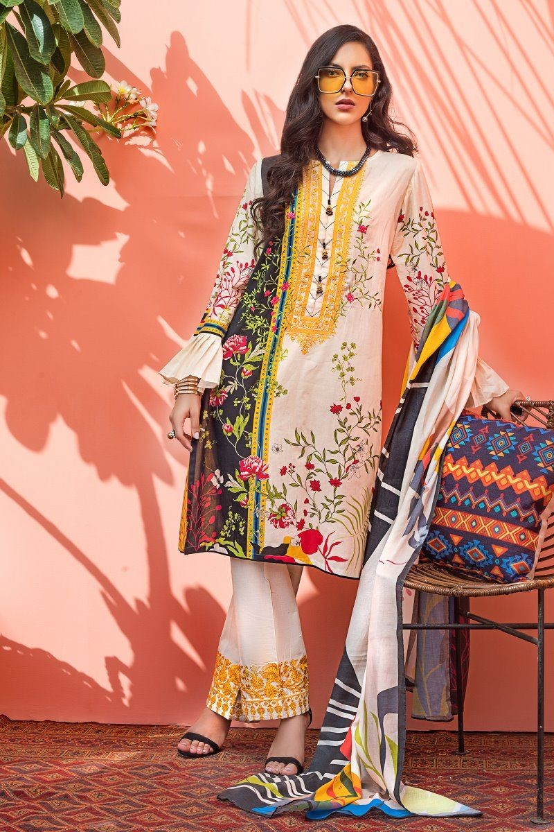 /2020/08/gul-ahmed-mid-summer-collection-3-pc-unstitched-embroidered-suit-with-cotton-net-dupatta-cn-18-image1.jpeg