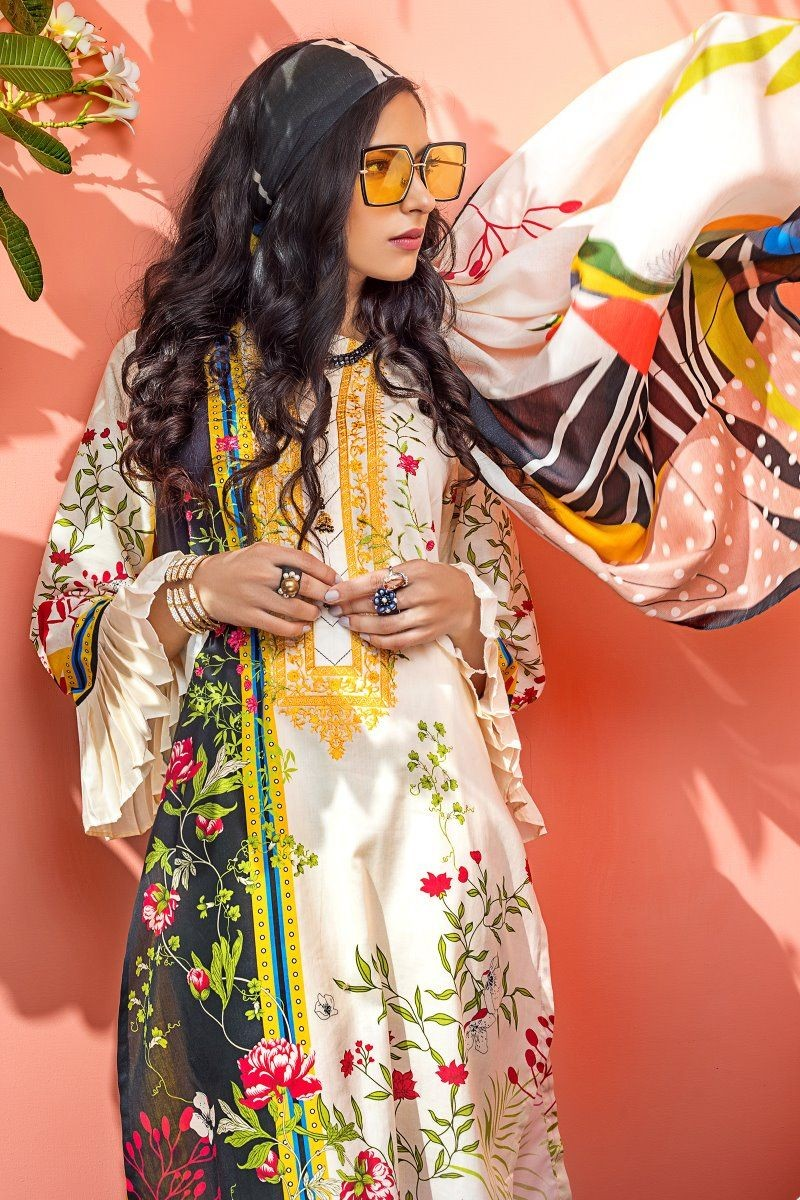 /2020/08/gul-ahmed-mid-summer-collection-3-pc-unstitched-embroidered-suit-with-cotton-net-dupatta-cn-18-image2.jpeg
